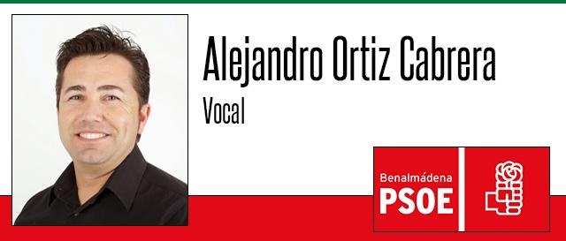 AlejandroOrtiz