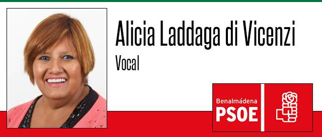 AliciaLaddaga