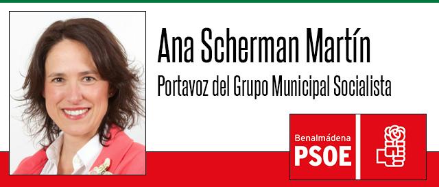 AnaScherman