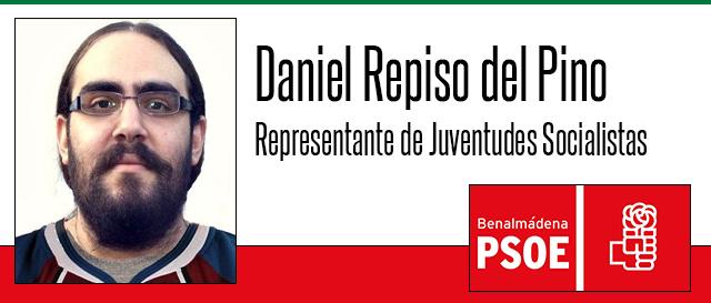 DanielRepiso
