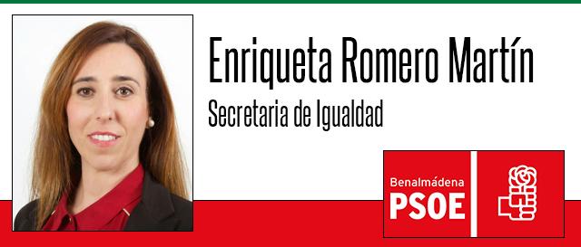 EnriquetaRomero