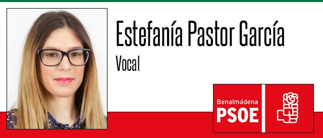 EstefaniaPastor