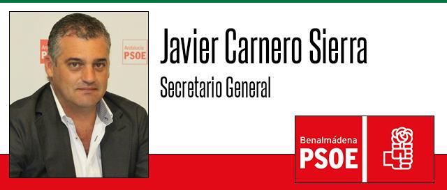 JavierCarnero
