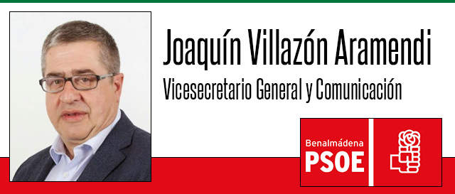 JoaquinVillazon
