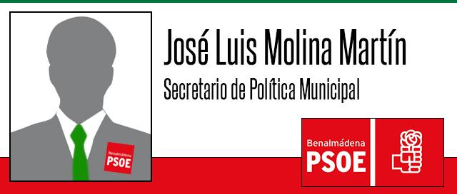 JoseLuisMolina