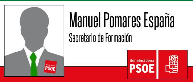 ManuelPomares
