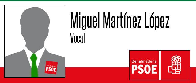 MiguelMartinez